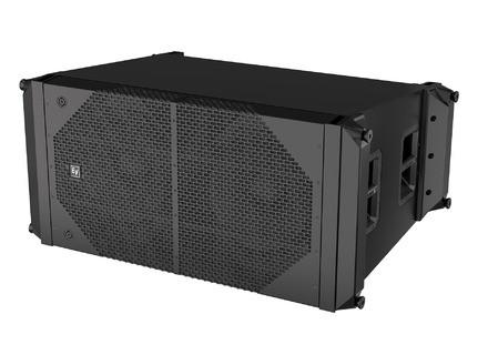 Electro-Voice X12-125F