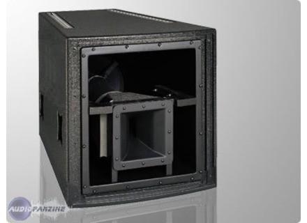 Electro-Voice Xi