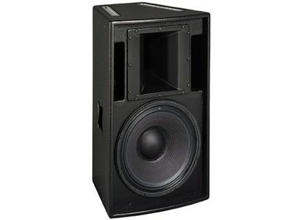 Electro-Voice Xi-1152