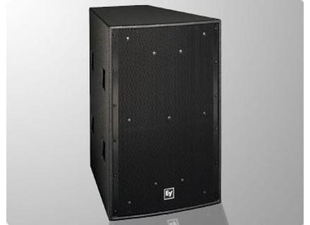 Electro-Voice Xi-2181