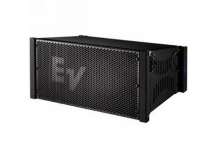 Electro-Voice XLE191