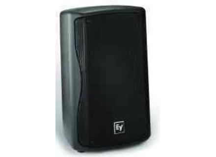 Electro-Voice ZX/ZXA