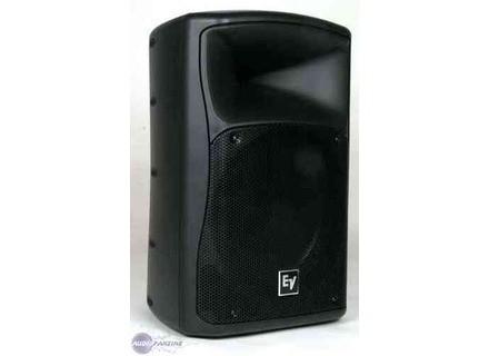 Electro-Voice ZX4