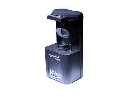 Electroconcept CLUB SCAN 30 DMX HF