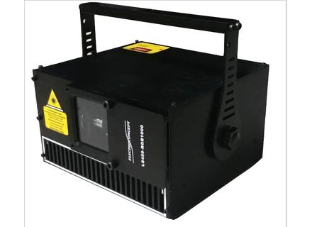 Electroconcept LS450-RGB1000