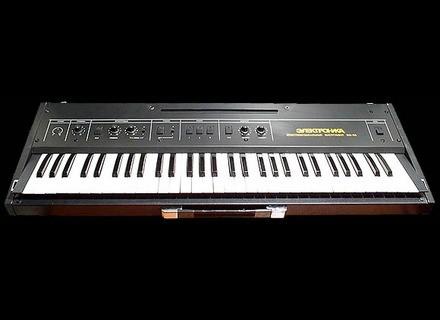 Electronica EM-05