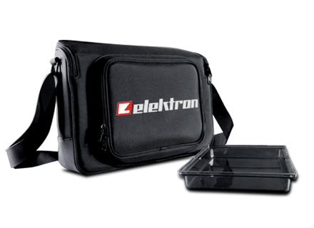 Elektron Carry Bag