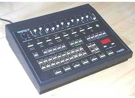 ELKA Drumstar 80