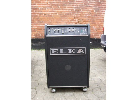 Elka RM 140