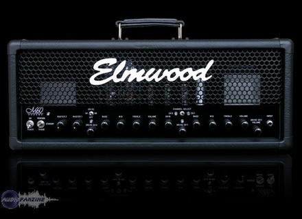 Elmwood M60 Modena