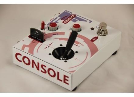 Elta Music Console