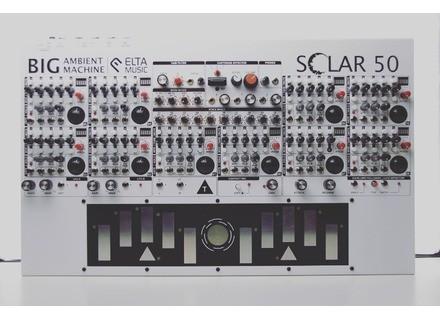 Elta Music Solar 50