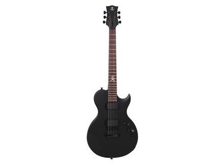 Elypse Guitars Even Special Gothic