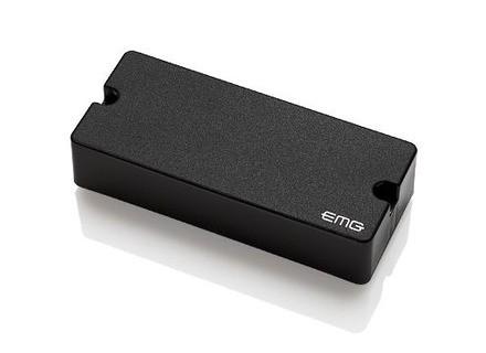 EMG 35DC