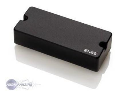 EMG 35P