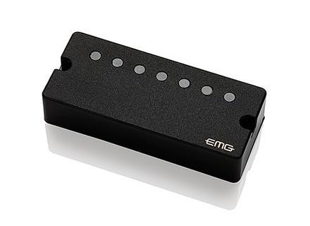 EMG 66-7