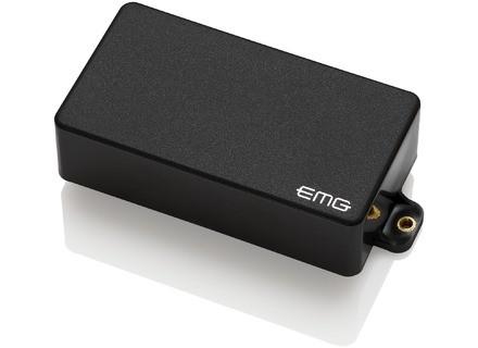 EMG 81