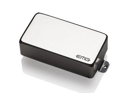 EMG 81 - Chrome