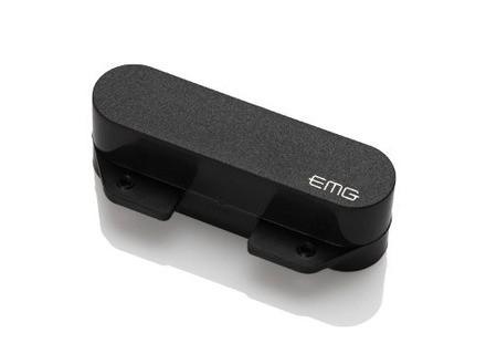 EMG Active Tele