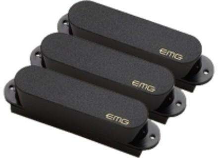 EMG SLV Set