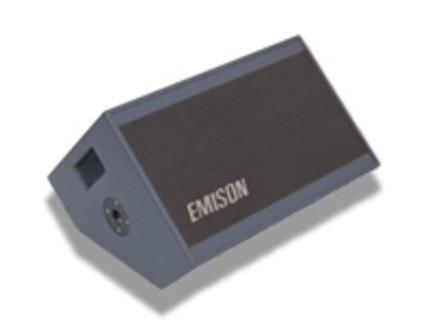EMISON Acoustique CMS600