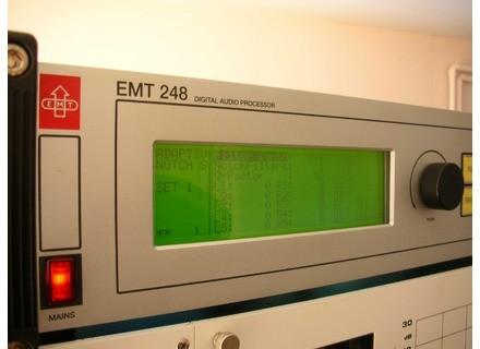 EMT 248