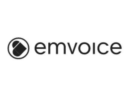 Emvoice Emvoice One