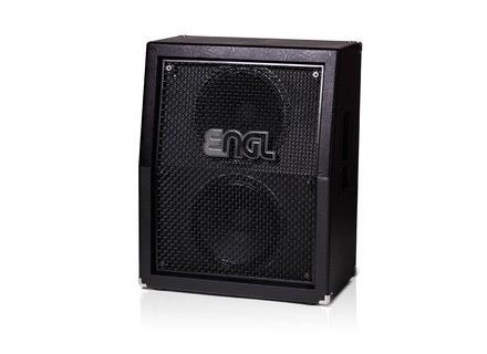 ENGL E212VB Pro Slanted 2x12 Cabinet