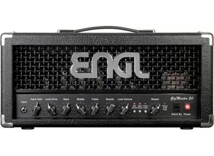ENGL E305 Gigmaster 30 Head