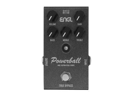 ENGL Powerball EP645