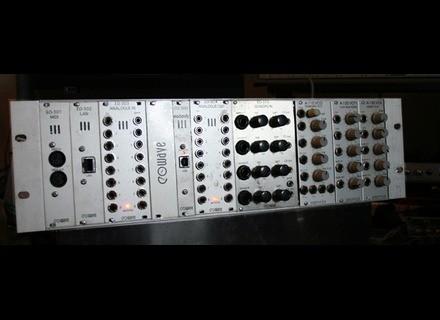 Eowave Eobody3 Modular