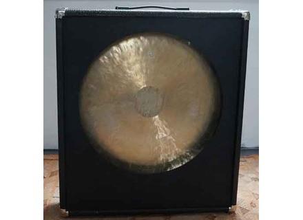 Eowave Metallik Resonator