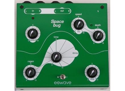 Eowave Spacebug