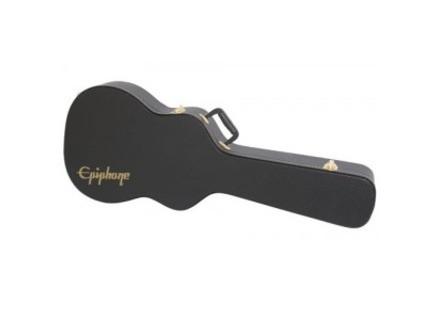 Epiphone 940-EBICS - Dobro Case