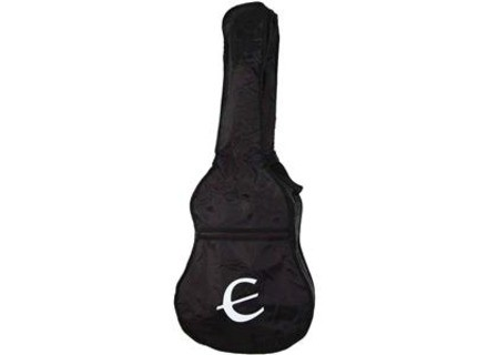Epiphone 940-XEGIG - Electric Guitar Gigbag