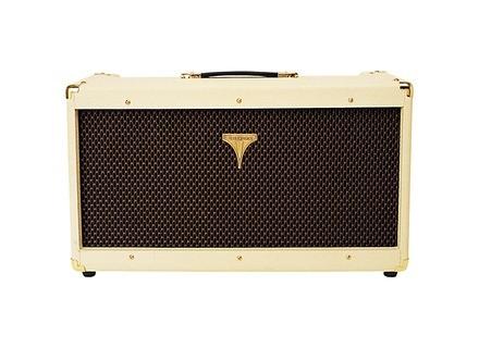 Epiphone Acoustic Regent 220