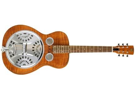Epiphone Bluegrass