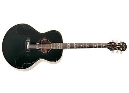 Epiphone Don Everly SQ-180