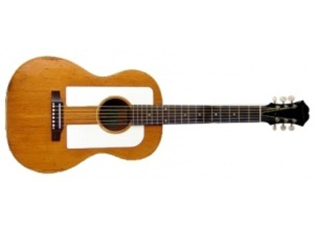 Epiphone FT-95  Folkster