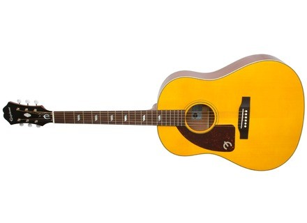 Epiphone Inspired by 1964 Texan LH