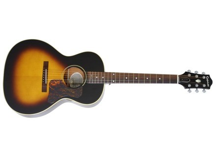 Epiphone Jim Croche Elitist L-00