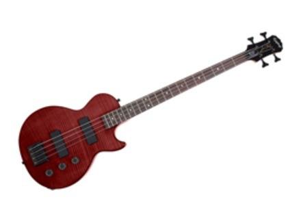 Epiphone Les Paul Special Bass : user reviews epiphone les paul special bass audiofanzine ~ Hamham.info Haus und Dekorationen
