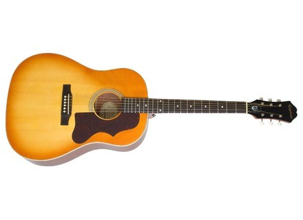 """Epiphone Limited Edition 2014 """"1963"""" J-45"""