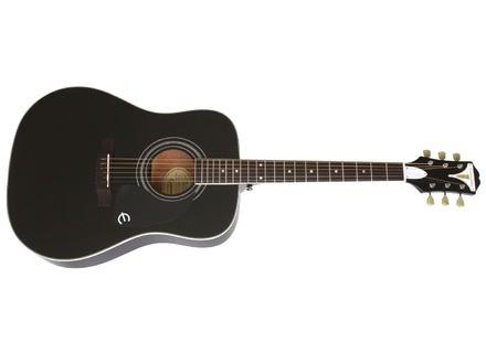 Epiphone Pro-1 Plus Acoustic