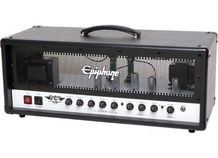 Epiphone So-Cal