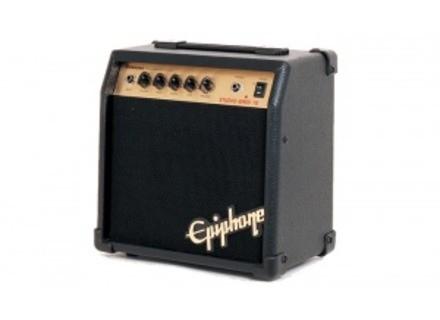 Epiphone Studio