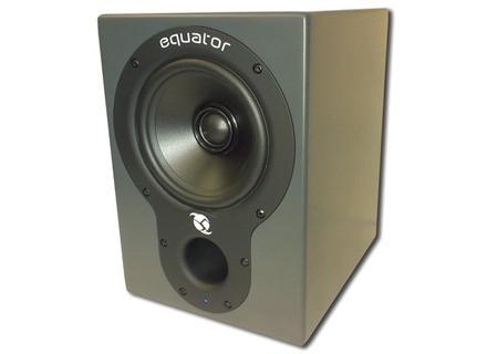 Equator Audio Research D5 2016