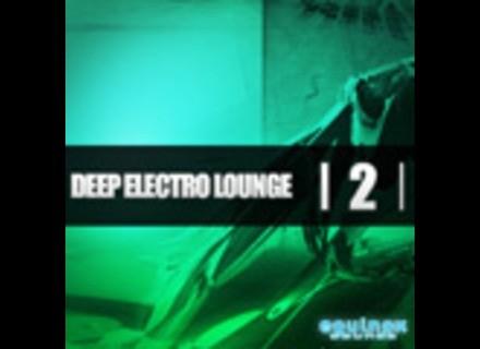 Equinox Sounds Deep Electro Lounge 2