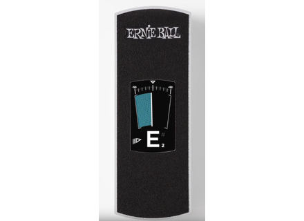 Ernie Ball VP JR Tuner