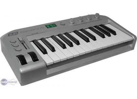 ESI KeyControl 25 XL